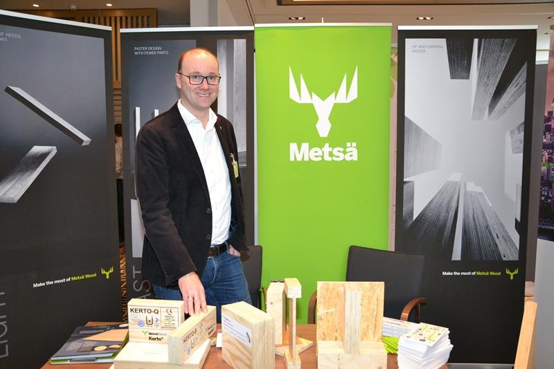 16. Holzbauforum 2017 (1)