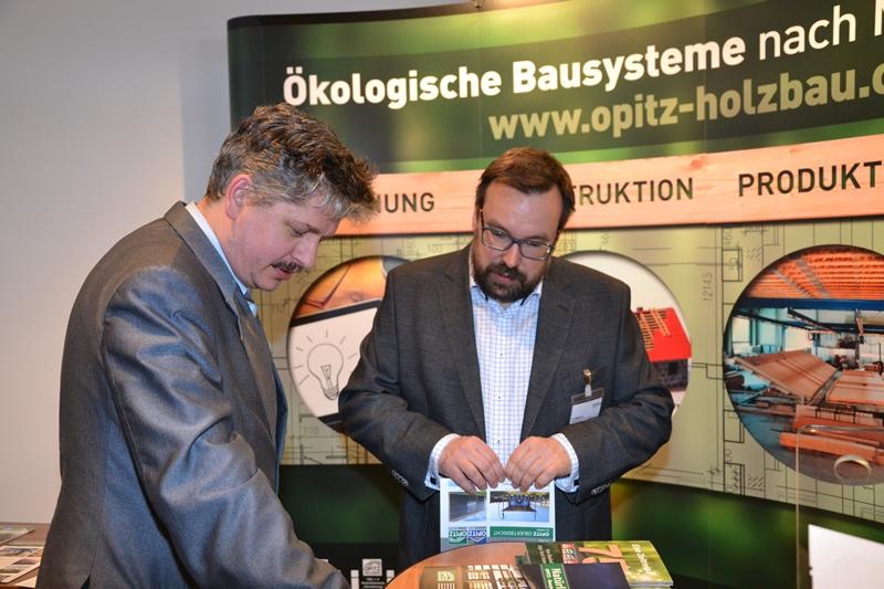 16. Holzbauforum 2017 (5)