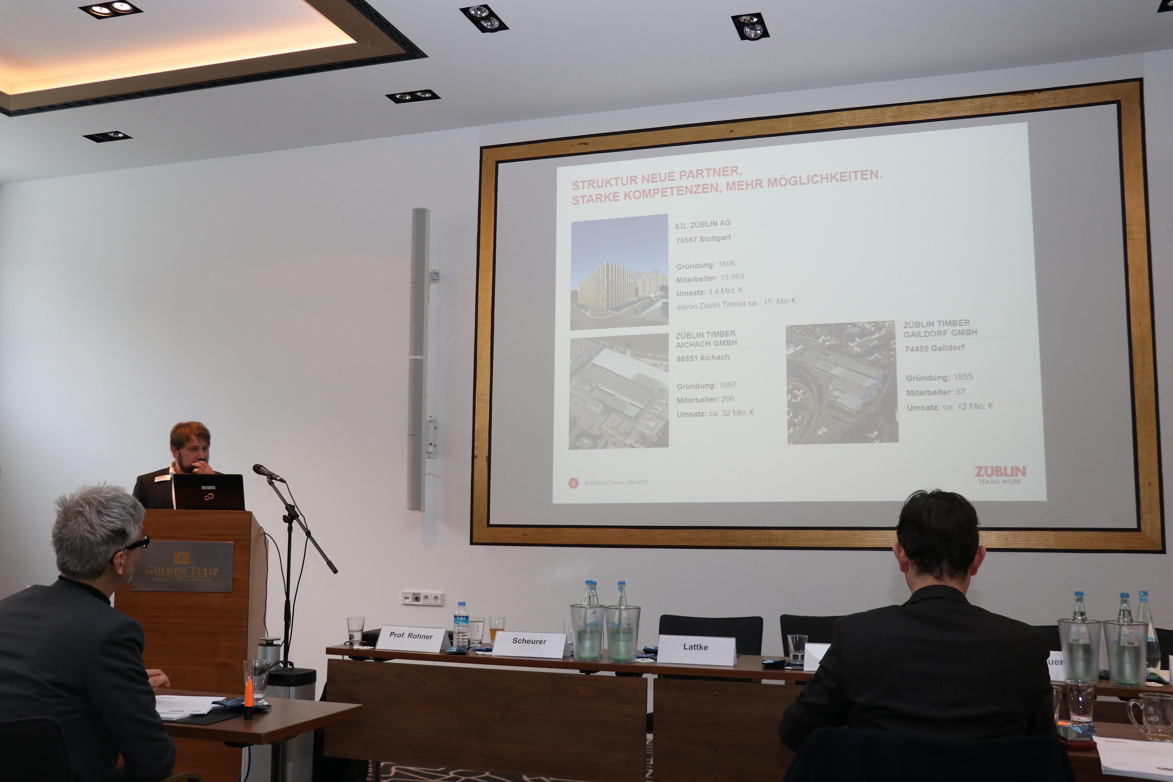 Holzbauforum 2018 (12)