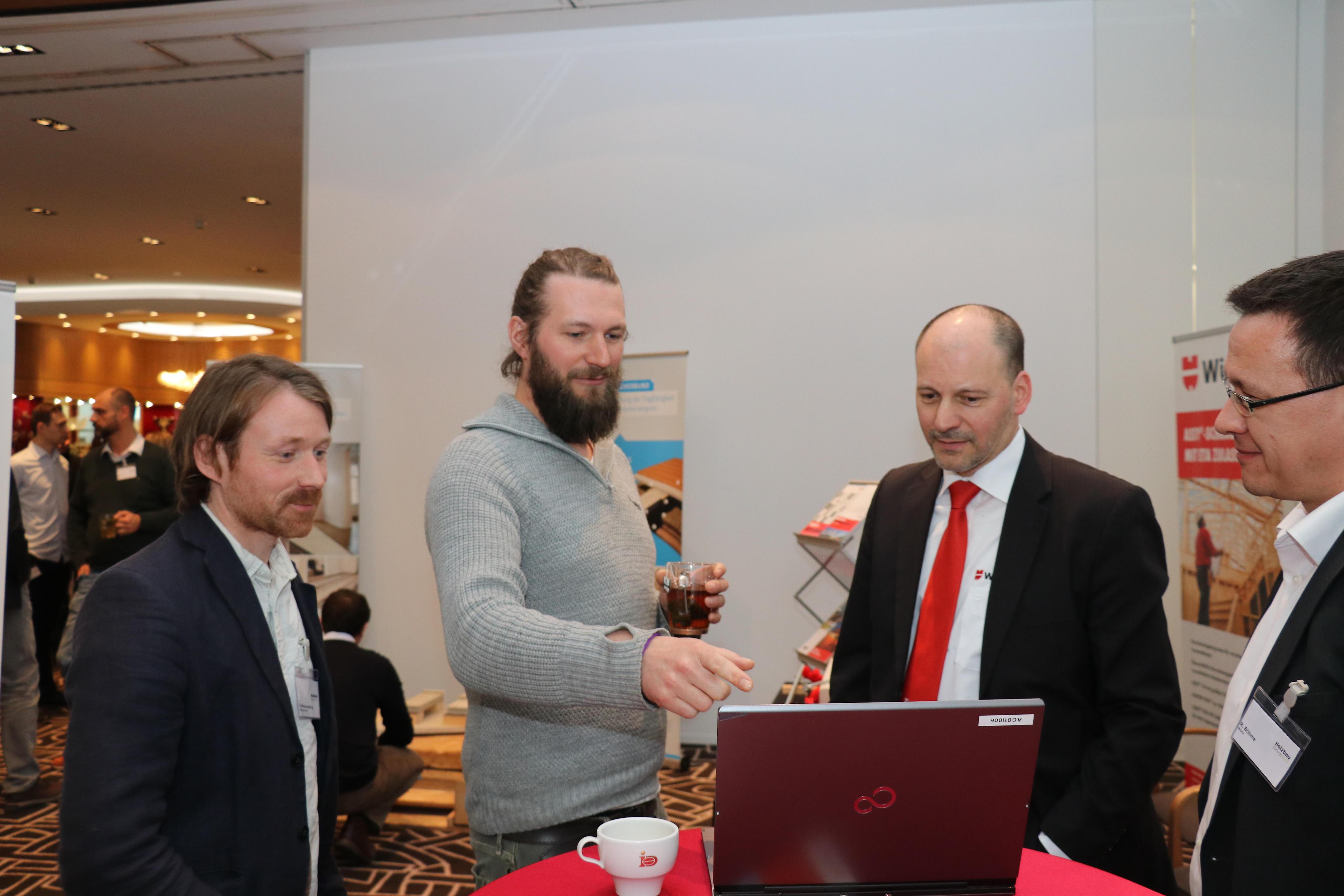 Holzbauforum 2018 (25)