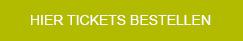 Tickets für das Holzbauforum im Beuth Webshop bestellen